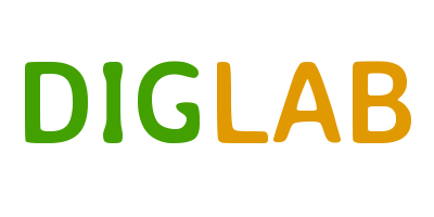 diglab